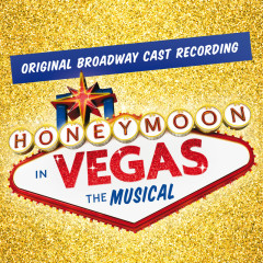 Honeymoon In Vegas Orchestra
