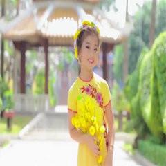 Bé Xuân Quỳnh