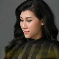 Ivy Trần