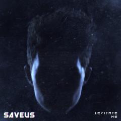SAVEUS