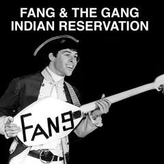 Fang & The Gang