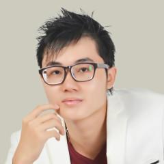 Cao Thái Bình
