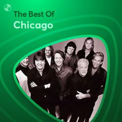 Những Bài Hát Hay Nhất Của Chicago