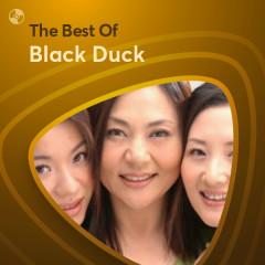 Những Bài Hát Hay Nhất Của Black Duck - Black Duck
