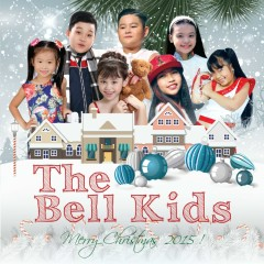 The Bell Kids