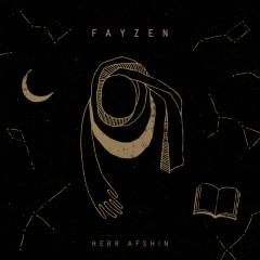 Fayzen