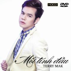 Terry Mak