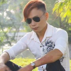Lâm Chu Min