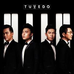 Tuxedo Band