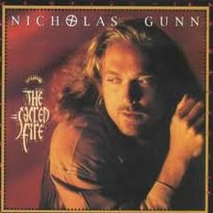 Nicholas Gunn