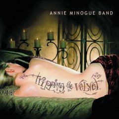 Annie Minogue Band