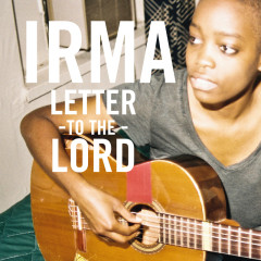 Letter To The Lord (Edition Collector) - Irma
