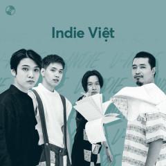 Indie Việt - Various Artists