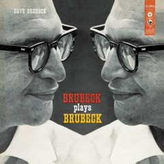 Brubeck Plays Brubeck - Dave Brubeck