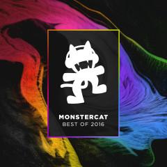 Monstercat - Best of 2016 - Marshmello, Pegboard Nerds, NGHTMRE, Krewella, Vicetone