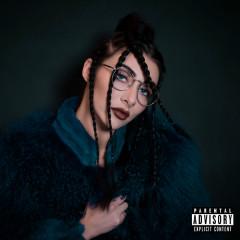 Ep 3 (EP)