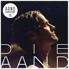 Die Aand - EP