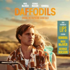 Daffodils (OST)