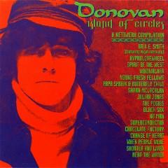 Donovan: Island of Circles - Various Artists