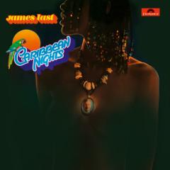 Caribbean Nights - James Last
