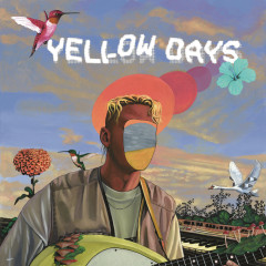 A Day in a Yellow Beat - Yellow Days