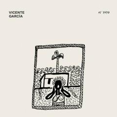 El Yeyo - Vicente García