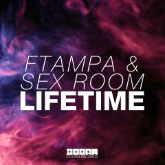 Lifetime - Ftampa, Sex Room
