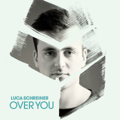 Over You (Single)