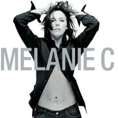 Reason - Melanie C