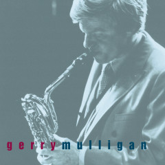This is Jazz #18 - Gerry Mulligan