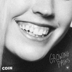 Growing Pains (Single)