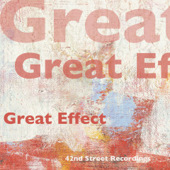 Great Effect - Various Artists