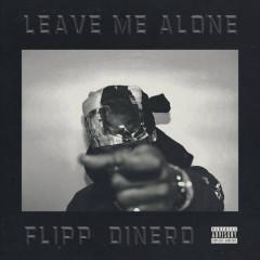 Leave Me Alone (Single)