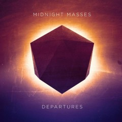 Departures - Midnight Masses