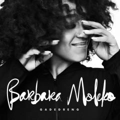 Gadedreng - Barbara Moleko