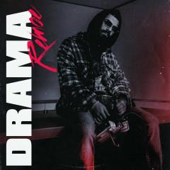 Drama - Remoe