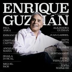 Se Habla Espanõl - Enrique Guzmán