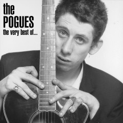 Very Best of The Pogues - The Pogues