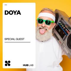 DoYa - Special Guest