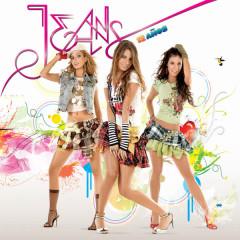 12 Anõs - Jeans