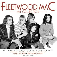 Hit Collection - Edition - Fleetwood Mac