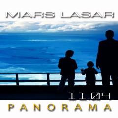 11.04 Panorama - Mars Lasar