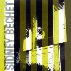 Jazz Classics - Sidney Bechet