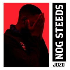 Nog Steeds (Single)