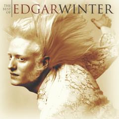 The Best Of Edgar Winter - Edgar Winter