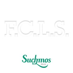 First Choice Last Stance - Suchmos