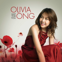 Just for You - Olivia Ong