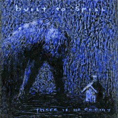 There Is No Enemy - Built To Spill