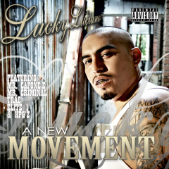 A New Movement - Lucky Luciano