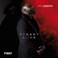 Street Love - Abou Debeing